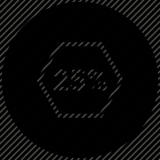 data, five, infographic, information, twenty icon