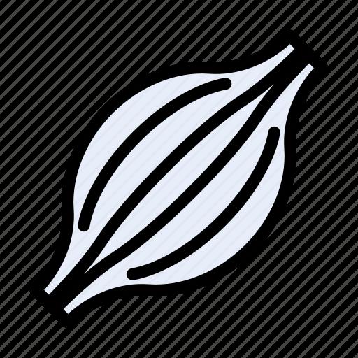 Bicep, body, medical, organ, anatomy icon - Download on Iconfinder