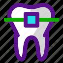 fix, health, medicine, organ, tooth