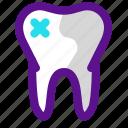 health, medicine, organ, tooth