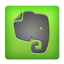 android, base, evernote