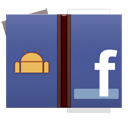 android, base, facebook