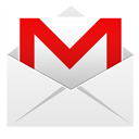 base, gmail icon