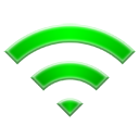 base, fi, wi icon