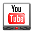 base, youtube
