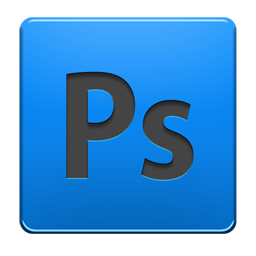 how to change photoshop icon size