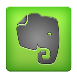 Android, base, evernote icon - Free download on Iconfinder