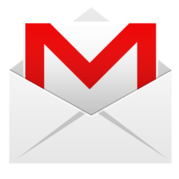Base, gmail icon - Free download on Iconfinder