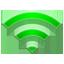 base, fi, wi icon