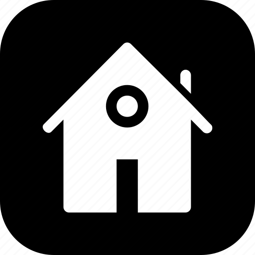 address, building, casa, home, house, main, page icon
