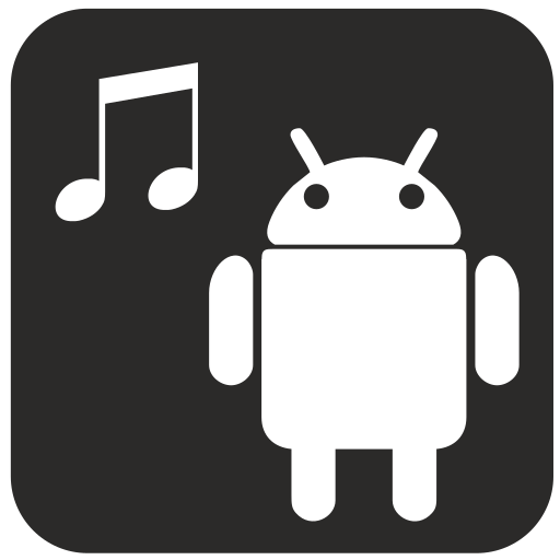 android, audio, music, sound, volume icon