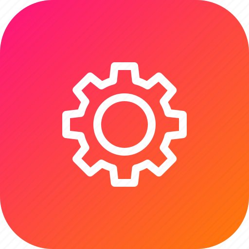 change, config, gear, interface, option, preferences, setting icon