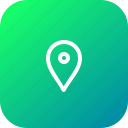 gps, location, map, maps, navigation, pin, place