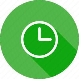 clock, interface, meeting, optimization, schedule, time, watch icon