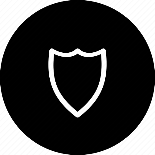 Firewall, protect, protection, safety, secure, security, shield icon - Download on Iconfinder