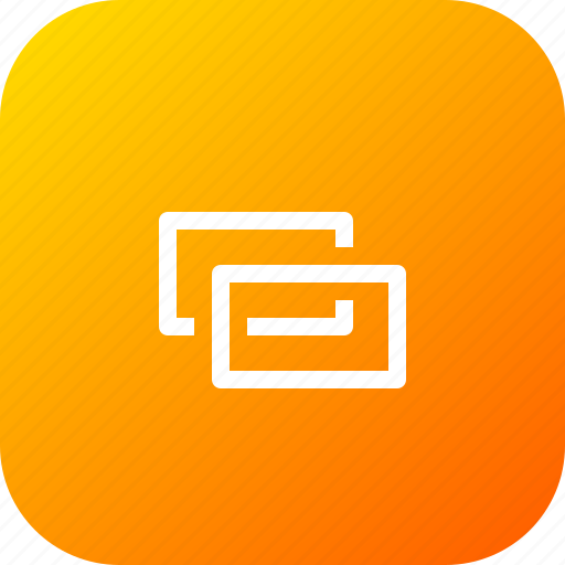 App, hotknot, sharing, teghering, tether, transfer, wireless icon - Download on Iconfinder