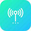 antenna, morenetworks, network, signal, technology, wifi