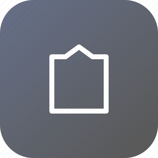 Card, cord, design, label, shape, tag icon - Download on Iconfinder