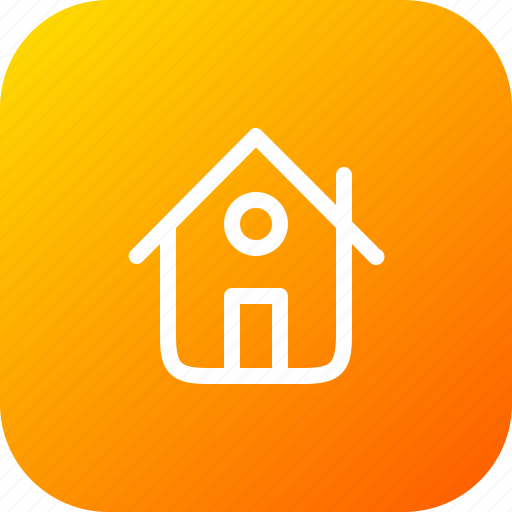 address, bulding, home, homepage, house, page icon
