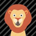 face, rion icon