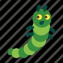 caterpillar, construction, dozer, equipment, industrial, loader, truck icon