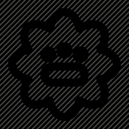 Animal, cat, dog, pet icon - Download on Iconfinder