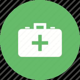 cabinet, drugs, medication, medicine, pharmacy, prescription, store icon