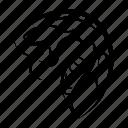 animal, side view, head, line art, snake, venom, cobra