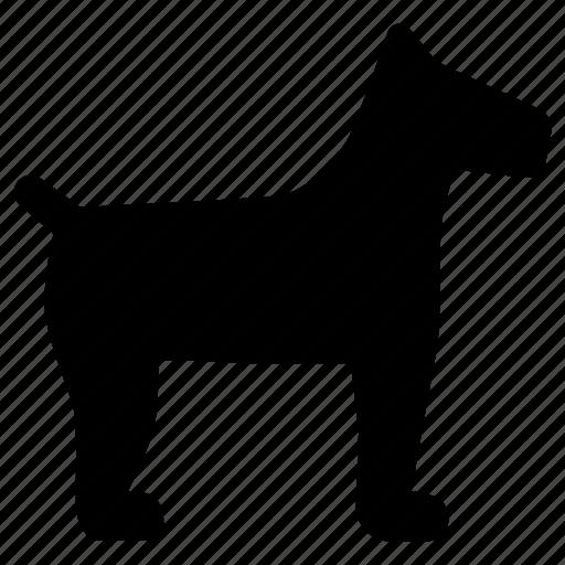 Animal, dog, pet icon - Download on Iconfinder on Iconfinder