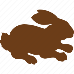 animal, animals, park, pet, puppy, rabbit, zoo icon