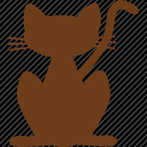 animal, animals, cat, dog, kitty, pet, puppy icon