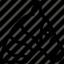 creative, forest, grid, herbivore, jungle, line, mammals, shape, stripes, zebra, zoo icon