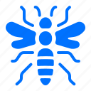 animal, bee, insect icon