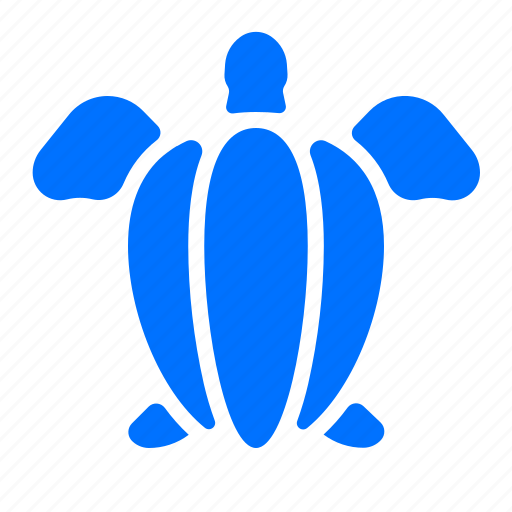 Animal, ocean, sea, turtle icon - Download on Iconfinder