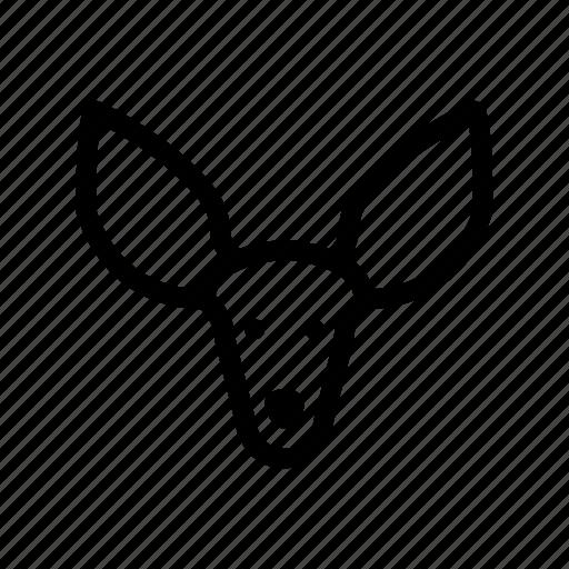 animal, breed, chihuahua, dog, pet icon