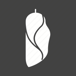 animal, butterfly, cocoon, insect, metamorphosis, transformation icon