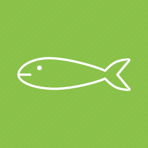 cooking, dinner, fish, food, salmon, sea, seafood icon