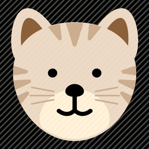 animal, fast, jungle, leopard, zoo icon
