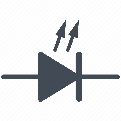 Brilliant Circuit Diagram Symbol Led Basic Electronics Wiring Diagram Wiring Digital Resources Almabapapkbiperorg