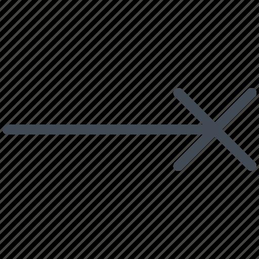 circuit, diagram, electric, electronic, lighting, lighting output icon