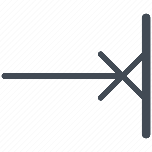 Circuit, diagram, electric, electronic, lighting, wall lighting icon - Download on Iconfinder