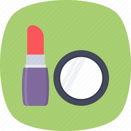 cosmetics, fashion, lip balm, lip tint, lipstick, makeup icon