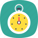chronometer, countdown, stopwatch, timekeeper, timer