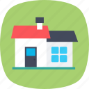 apartment, building, building front, house, residential building