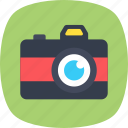 camera, digital camera, images, photography, photos