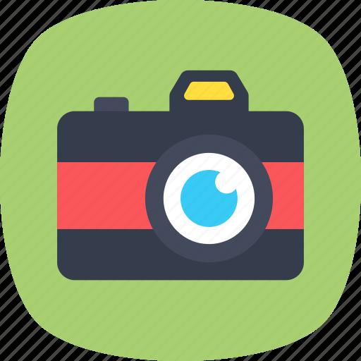 camera, digital camera, images, photography, photos icon