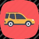 auto, automobile, car, coupe, transport