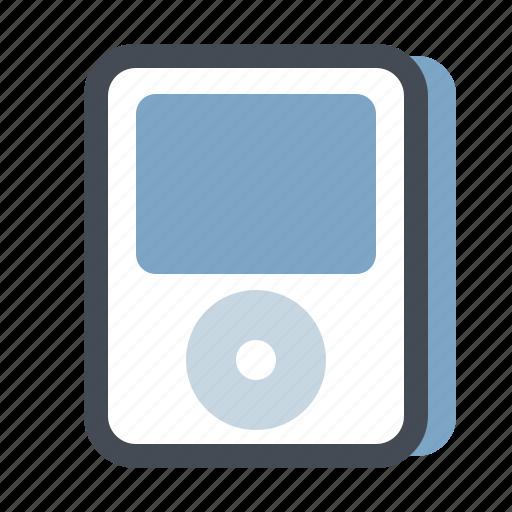 audio, ipad, multimedia, music, player, sound, speaker icon
