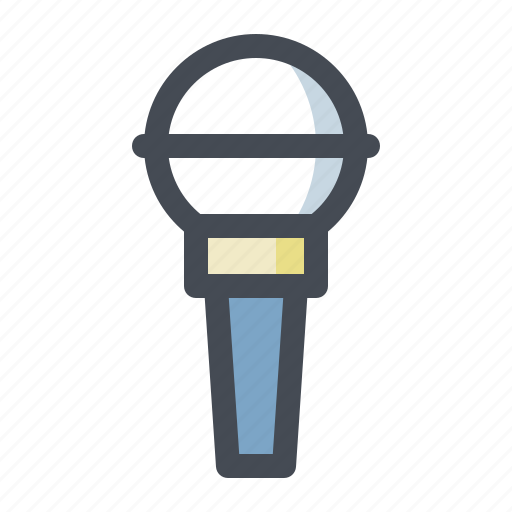 mic, music, player, recored, song, sound, speaker icon
