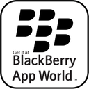 Appli Fréquence Terre BlackBerry